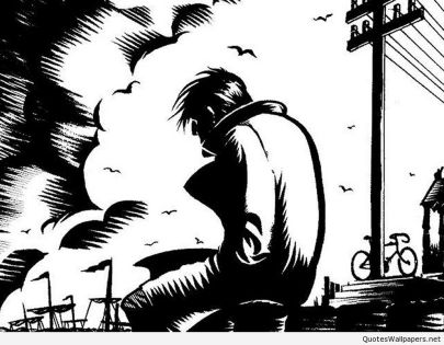 sad-boy-style-sketch-image