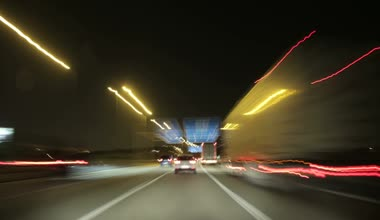 depositphotos_50342673-road-rage-night-highway-camera-car-high-speed