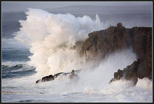 cornwall_lands_end_cliffs_03