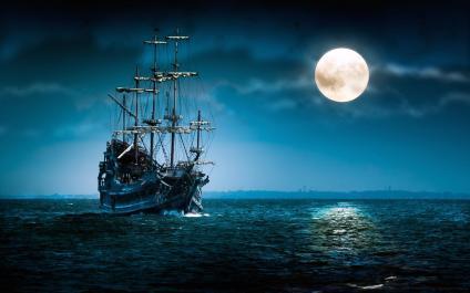 pirate-ship-14171a2044925a8cefb