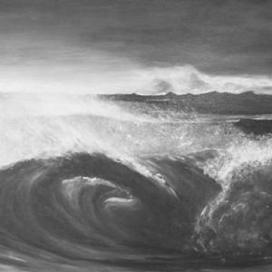sea-swell-300x300-bw