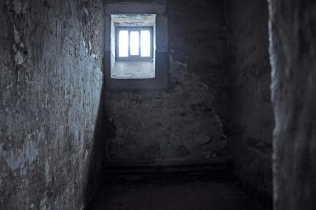 nz-prison